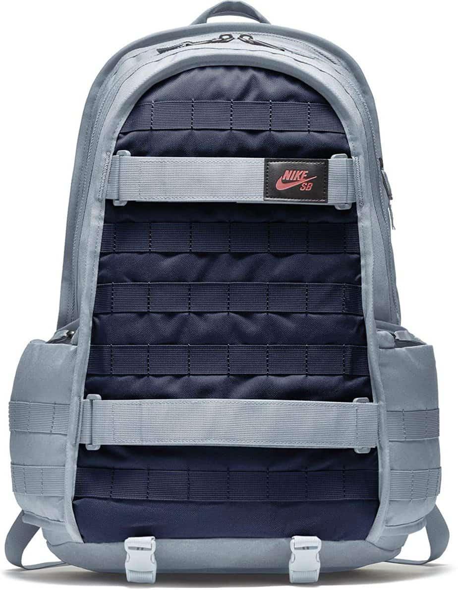 Nike SB RPM Skateboard Backpack