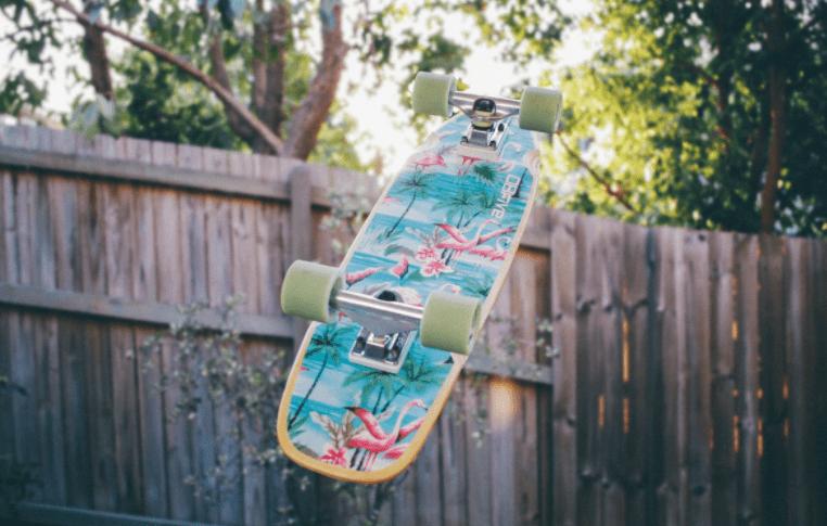 best skateboards for beginner