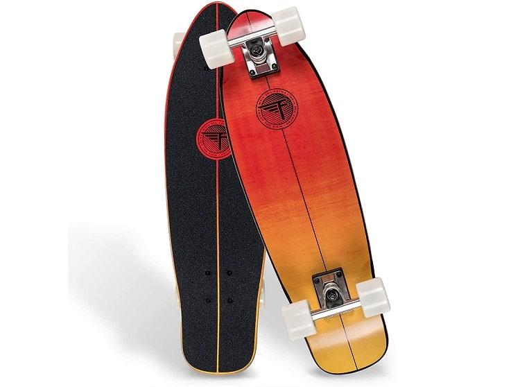 Flybar Skate Cruiser